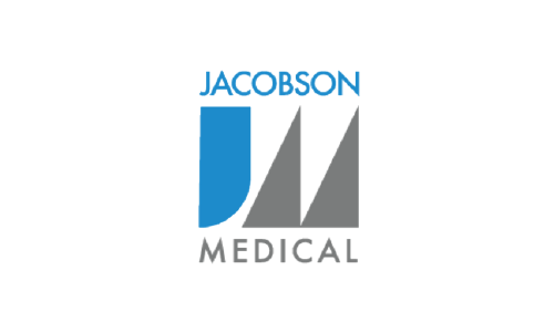 JACOBSON MEDICAL