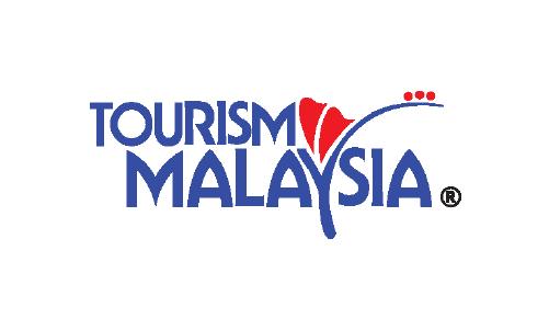 馬來西亞旅遊局